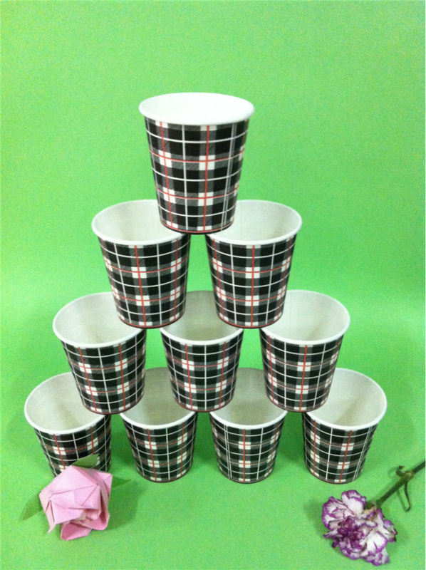 paper cupsTurkish paper coffee cups