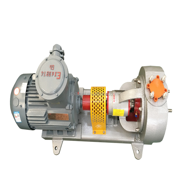 SJB chemical dosing pump in india heavy fuel oil transfer pump sand transfer pump