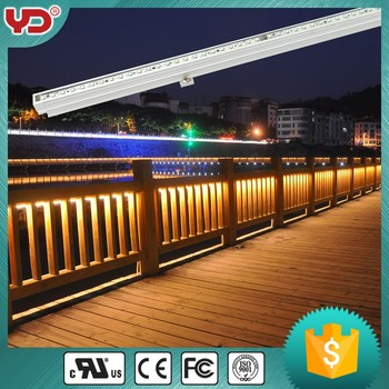 ip 68 protection bridge decorations by professional manufacturer