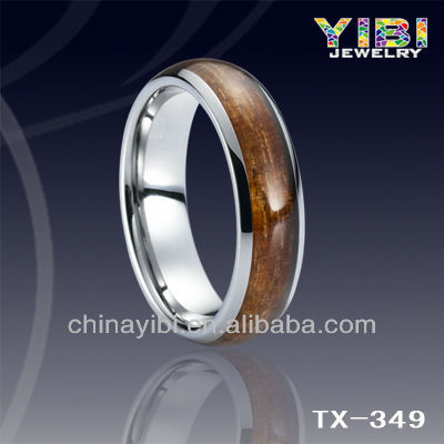 tungsten carbide jewelry,tungsten carbide diamond rings ,tungsten carbide rings pros and cons