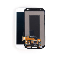 Lcd 9305 Touch 19300 I9305 Display Gt I8190 Digitizer 100 Original Screen For Samsung Galaxy S3 I930