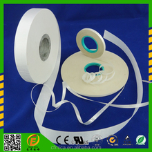 China Manufactuer Mica Tape For Electrical Cable Fire Resistant