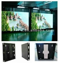 Alibaba hot products!!! High definition P5mm indoor full color SMD LED display screens