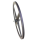 2018 Hot Selling Chinese XBIKE track bike clincher 4 spoke carbon wheel bike for sell
