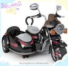 New 2-seater 12V electric kids motorcycles for kids,kids electric motorbike