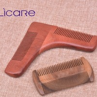 Felicare Beard Shaper And Apron Trimmer
