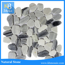 2016 KB STONE Popular Granite paver / paving stone / cobble stone on net