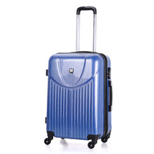 BEIBYE factory price high quality suitcase,travel business trolley cabin luggage wholesale luggage cover, luggage set