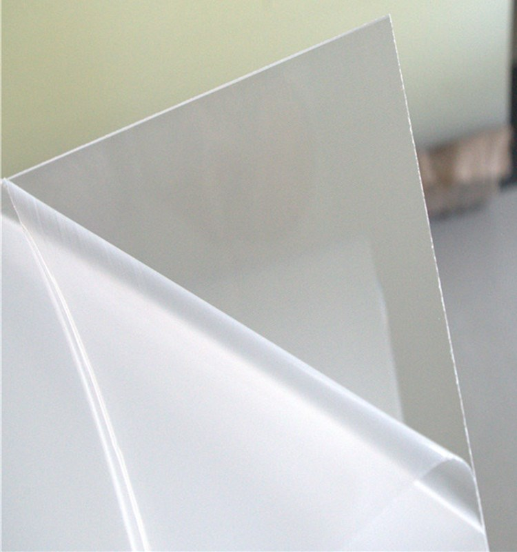 Plexiglass Board/Organic Glass Sheet