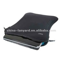 Neoprene Sleeve For Ipad 2