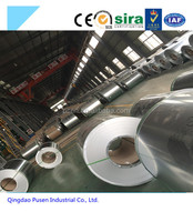 ppgi coils galvalume sheets zinc sheet metal suppliers ibr sheeting prices