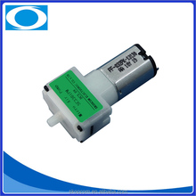 Dc3V DC6V Small Air Pump for Wrist BPM SC3301PM
