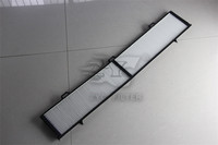 auto parts cabin air filter 64316946629