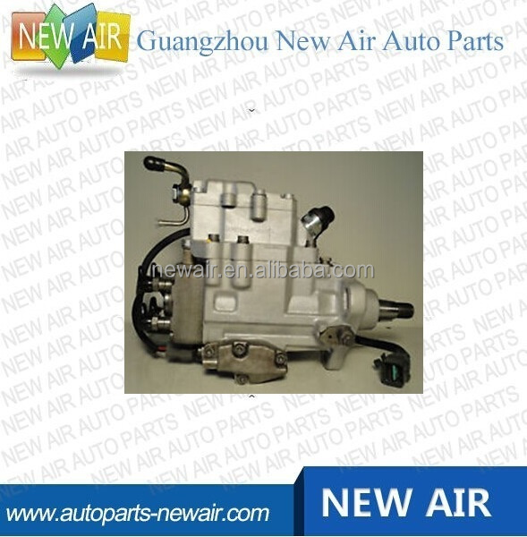ME190711 ME204338 For Mitsubishi Pajero V68 V78 4M41 Fuel Injection Pump