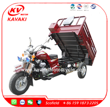 2017 China Cabin Cargo 3 Wheel Tricycle,3 Wheel Motorcycle,3 Wheel Car For Sale