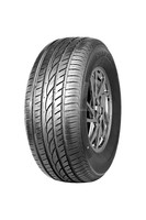 good quality Car Tire for uae market