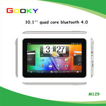 Cheap factory pc tablet 10.1 inch android tablet pc in China
