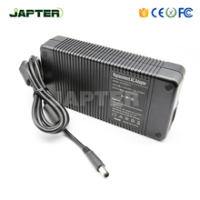 LED driver ac adapter 101-200w power supply 19v 10a