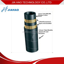 Famous brand hydraulic hose manufactures chinese golden suppliers
