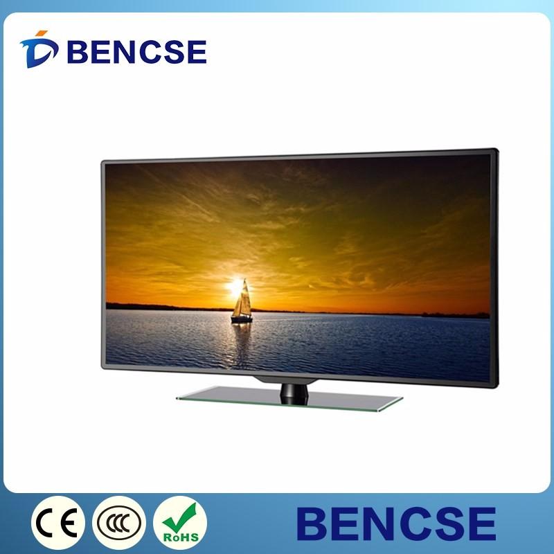 Дешевые Телевизоры