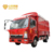 Top factory China howo transport truck 4x2 10t light cargo truck price