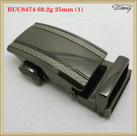 BUC8474 Factory Direct Sales of Auto Magnet manufactures of buckles for belts