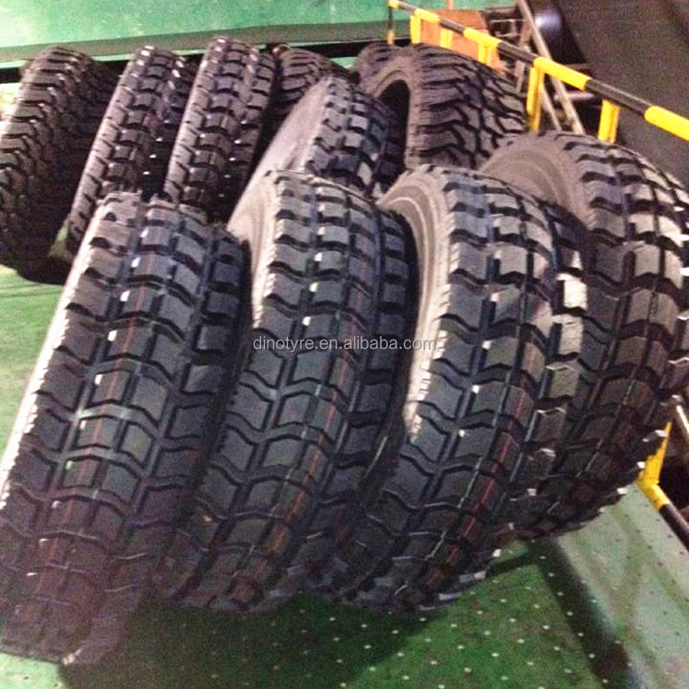 Lakesea off road tires mud terrain tires 4x4 light truck tires 35x12.50r20 35x12.50r22