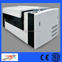 High Quality Printing Plate Used CTP Machine
