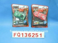 Mobile phone model BO car with light with IC