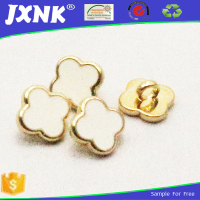 cartoon shape and resin material fancy plastic buttons for children clothing