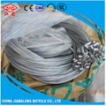 Factory Wholesale hight quality Durable cheap mountain bicycle brake cable