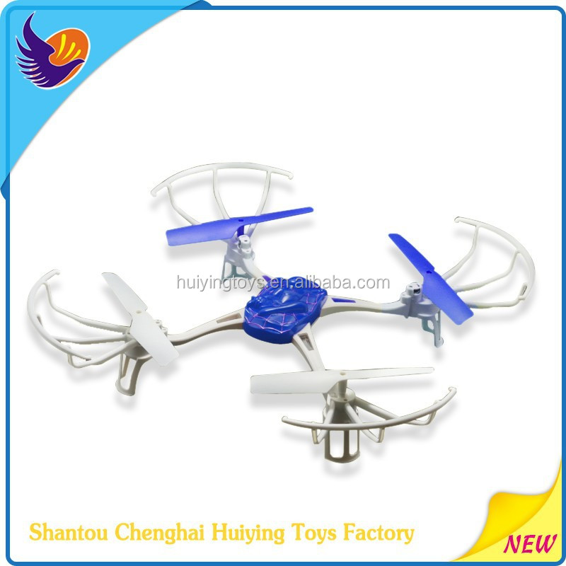 2015 newly product big 2.4Ghz rc helicopter wholesale with camera