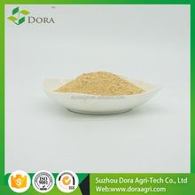 DoraZyme for Poultry food grade enzyme animal feed ingredients