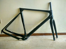 road bike carbon frame china,road bike carbon frame,road bike carbon 3k frame