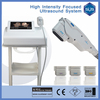 Distributors Wanted hifu slimming body shaping face lifting tightening machine