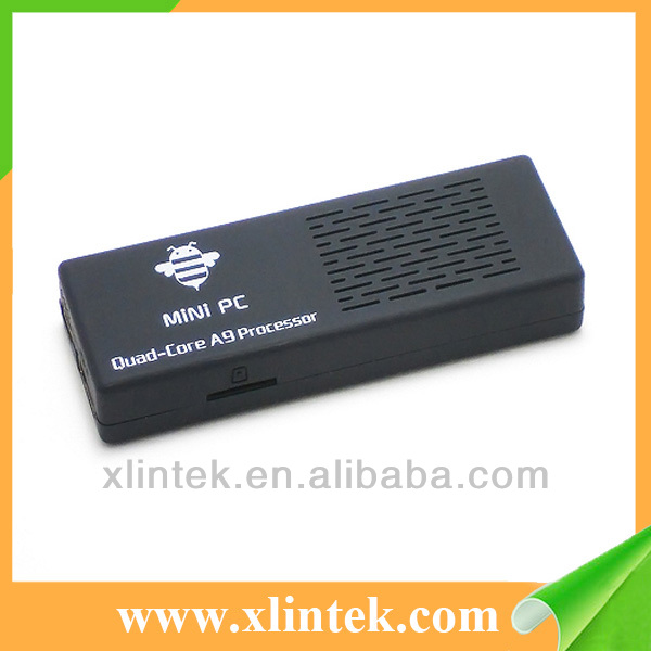 Купить Android Mini Pc Tronsmart Mk908