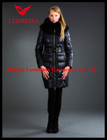 winter polyester urban clothing wholesale