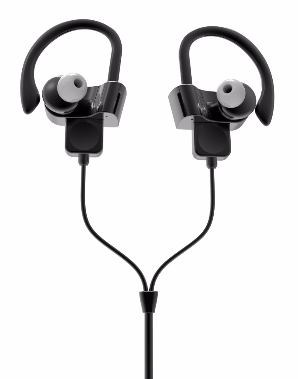 TWS Twins True wireless earphone Headsets
