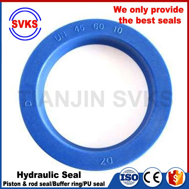 China wholesale low price postmaster concrete pu rubber seals