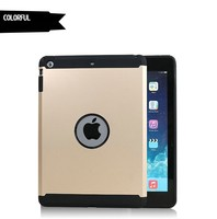 made in china phone case cover case for ipad pro 9.7