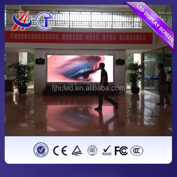 P4 Led Programmable Display,Led Display Board Circuit,Sex Video China P4 Led Display