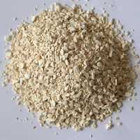Wholesale competitive price fresh ad ground horseradish granules