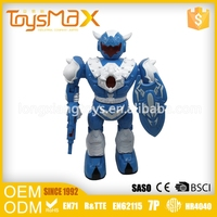 New Arrival China Supplier Oem/Odm Small Toy Robot