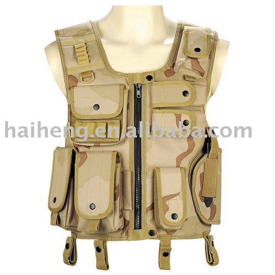 2014cheap military tactical vest