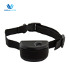 2017 Private Model Anti Bark Collar Dog Training Device With Voice Activated