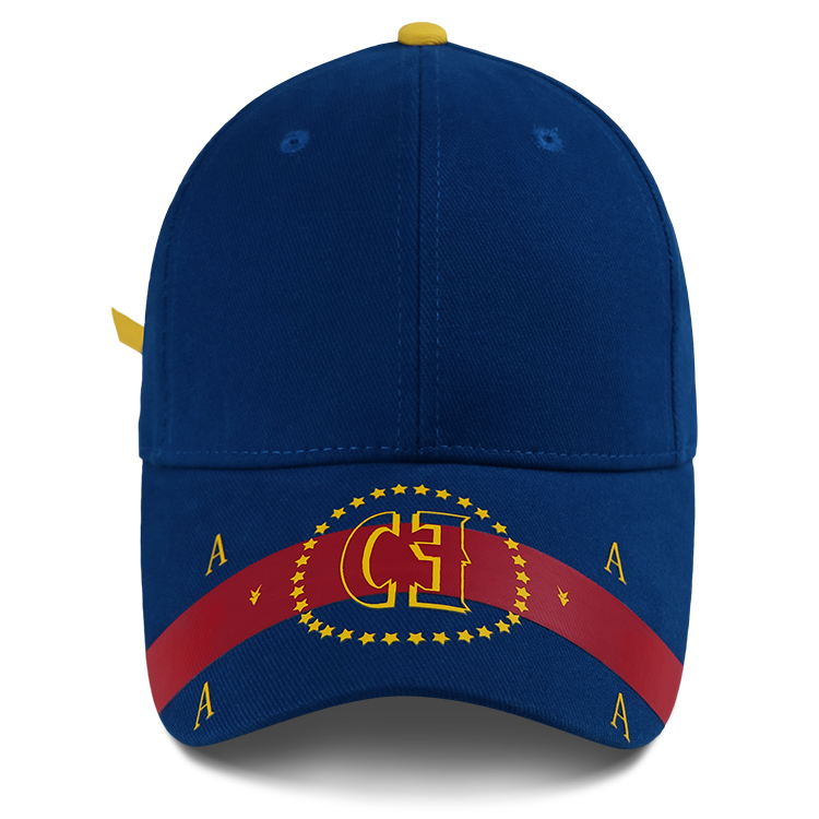 Custom Heavy Brushed 100 Cotton Twill High Quality Baseball <strong>Cap</strong> /Embroidery Pattern Cheap Adjustable Baseball <strong>Cap</strong>