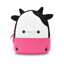 Cartoon mini cheap cool kids backpacks