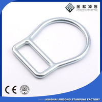 China Market Metal Fashion Stainless Steel