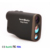 Waterproof 1000m Ultralight Digital Golf Rangefinder from Laser Explore