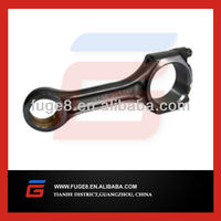 High quality,Used for hino excavator diesel engine parts EK100 connecting rod